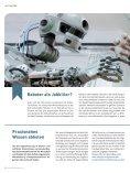 Mittelstandsmagazin 01-2017 - Page 6