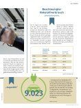Mittelstandsmagazin 01-2017 - Page 7