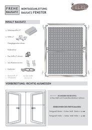 Montageanleitung_Bausatz_Fenster