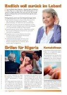 Welt der Sinne - Ausgabe 1/2017 - Seite 3