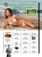 Revista Vip Deborah Secco Junho 2016 - Page 4