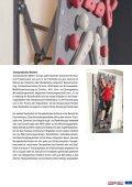 Kletterhandbuch Kübler Sport - Page 7