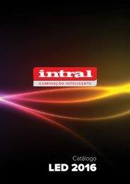 Catálogo Intral Alta