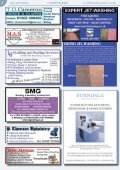 258 March 2016 - Gryffe Advertizer - Page 2