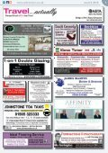258 March 2016 - Gryffe Advertizer - Page 3
