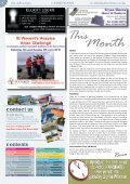 258 March 2016 - Gryffe Advertizer - Page 4