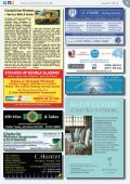 258 March 2016 - Gryffe Advertizer - Page 5