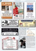 258 March 2016 - Gryffe Advertizer - Page 6