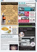 258 March 2016 - Gryffe Advertizer - Page 7