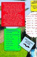 BWRC Camps - Page 2