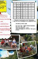 BWRC Camps - Page 3