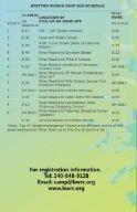 BWRC Camps - Page 4