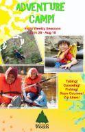 BWRC Camps - Page 5