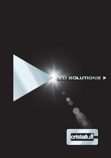 LED_Solutions