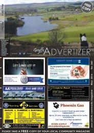 260 May 2016 - Gryffe Advertizer