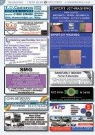 262 July 2016 - Gryffe Advertizer - Page 2