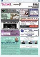 262 July 2016 - Gryffe Advertizer - Page 3