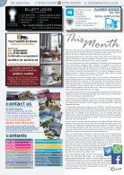262 July 2016 - Gryffe Advertizer - Page 4