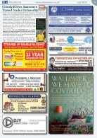 262 July 2016 - Gryffe Advertizer - Page 5