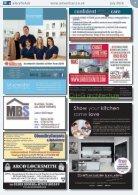 262 July 2016 - Gryffe Advertizer - Page 7