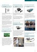 Katalog Heutink Technik -Vernier 2017 - Seite 7