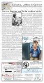King Weekly Sentinel - Page 4