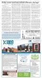 King Weekly Sentinel - Page 5