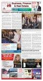 King Weekly Sentinel - Page 7