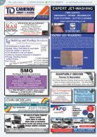 263 August 2016 - Gryffe Advertizer - Page 2