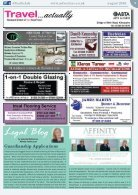 263 August 2016 - Gryffe Advertizer - Page 3