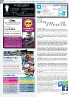263 August 2016 - Gryffe Advertizer - Page 4