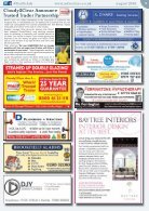 263 August 2016 - Gryffe Advertizer - Page 5