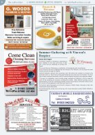 263 August 2016 - Gryffe Advertizer - Page 6