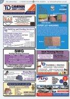 264 September 2016 - Gryffe Advertizer - Page 2