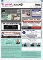 264 September 2016 - Gryffe Advertizer - Page 3