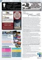264 September 2016 - Gryffe Advertizer - Page 4
