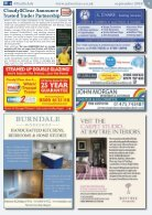 264 September 2016 - Gryffe Advertizer - Page 5