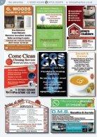 264 September 2016 - Gryffe Advertizer - Page 6