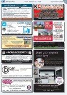 264 September 2016 - Gryffe Advertizer - Page 7