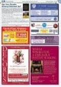 267 DEC16 - Page 5