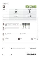Tatra PDF - Page 2