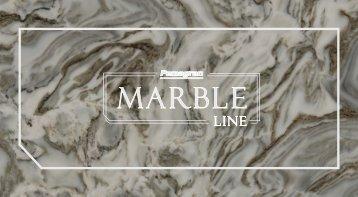 catalogo-marble-line