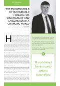 SUSTAINABLE FORESTRY - Page 2