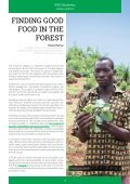 SUSTAINABLE FORESTRY - Page 5