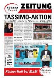 KZ Zeitung