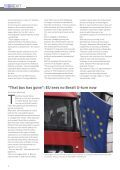 BREXIT - Page 3
