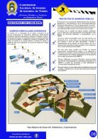 boletin pdf - Page 6