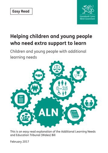 20 ways to engage and support children and young people with attachment difficulties