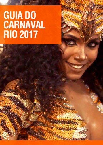 Bookers_guia_carnaval_BRA