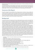 Evaluation Report - Page 7